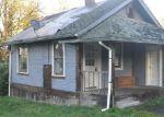 Foreclosed Home in Rainier 97048 904 E E ST - Property ID: 4240634