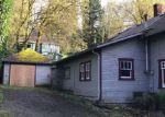 Foreclosed Home in Oregon City 97045 216 3RD AVE - Property ID: 4240642