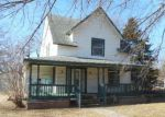 Foreclosed Home in Dewey 74029 703 N PONCA AVE - Property ID: 4240646