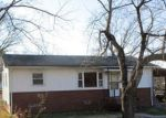 Foreclosed Home in Eden 27288 109 S HAIRSTON ST - Property ID: 4240695