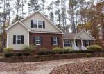 Foreclosed Home in Sanford 27332 115 NORTHRIDGE CIR - Property ID: 4240698
