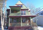 Foreclosed Home in Syracuse 13204 151 COOLIDGE AVE - Property ID: 4240705