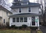 Foreclosed Home in Lockport 14094 14 MORROW AVE - Property ID: 4240707
