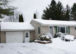 Foreclosed Home in Chittenango 13037 1517 KINDERHOOK RD - Property ID: 4240708