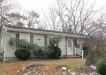 Foreclosed Home in Brick 8723 347 EVERGREEN DR - Property ID: 4240731