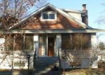 Foreclosed Home in Valley Park 63088 210 ANN AVE - Property ID: 4240741