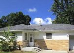 Foreclosed Home in Mankato 56001 401 JAMES AVE - Property ID: 4240761