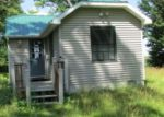 Foreclosed Home in Germfask 49836 W17884 LONG POINT RD - Property ID: 4240762