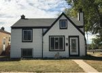 Foreclosed Home in Lyons 60534 4534 WINCHESTER AVE - Property ID: 4240821