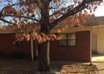 Foreclosed Home in Van Buren 72956 1910 N 29TH ST - Property ID: 4240898