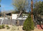 Foreclosed Home in Nogales 85621 368 W KINO ST - Property ID: 4240905