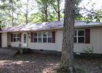 Foreclosed Home in Arab 35016 218 CITY PARK DR SE - Property ID: 4240915