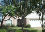 Foreclosed Home in Dothan 36301 214 PRINCETON DR - Property ID: 4240928