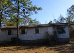 Foreclosed Home in Wetumpka 36093 460 GALLOWAY DR - Property ID: 4240929