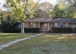 Foreclosed Home in Laurinburg 28352 704 HIGHLAND DR - Property ID: 4240965