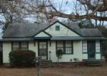 Foreclosed Home in Sumter 29150 501 N MAGNOLIA ST - Property ID: 4240970