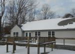 Foreclosed Home in Franklinville 8322 50 CATHERINE DR - Property ID: 4240983
