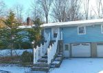 Foreclosed Home in Washington 7882 86 MUSCONETCONG RIVER RD - Property ID: 4241008