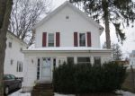 Foreclosed Home in Olean 14760 106 S 18TH ST - Property ID: 4241019