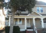 Foreclosed Home in Riverside 8075 210 NEW JERSEY AVE - Property ID: 4241021
