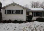 Foreclosed Home in Alliance 44601 1915 PARKWAY BLVD - Property ID: 4241032