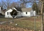 Foreclosed Home in Howell 7731 134 W 5TH ST - Property ID: 4241041