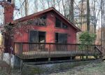 Foreclosed Home in Lake Ariel 18436 1186 COMMANCHE CIR - Property ID: 4241048