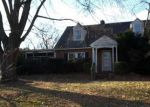 Foreclosed Home in Perryville 21903 1459 PERRYVILLE RD - Property ID: 4241051