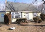 Foreclosed Home in Glassboro 8028 109 HIGGINS DR - Property ID: 4241062