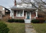 Foreclosed Home in Lemoyne 17043 125 WALNUT ST - Property ID: 4241063