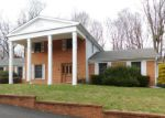 Foreclosed Home in Mullica Hill 8062 502 BREAKNECK RD - Property ID: 4241068