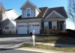 Foreclosed Home in Havre De Grace 21078 207 SMARTY JONES TER - Property ID: 4241071