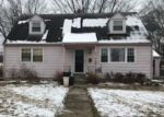 Foreclosed Home in Palmyra 8065 400 TEMPLE BLVD - Property ID: 4241074