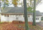 Foreclosed Home in Stanhope 7874 92 BROOKLYN RD - Property ID: 4241075