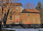 Foreclosed Home in Greenwich 8323 980 YE GREATE ST - Property ID: 4241082