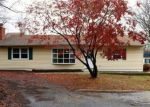 Foreclosed Home in Pasadena 21122 2200 229TH ST - Property ID: 4241104