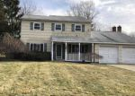 Foreclosed Home in Medford 11763 129 RICHMOND AVE - Property ID: 4241107