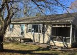 Foreclosed Home in Bridgeville 19933 400 SUSSEX AVENUE EXT - Property ID: 4241113