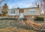Foreclosed Home in Boonsboro 21713 346 LANAFIELD CIR - Property ID: 4241117