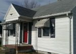 Foreclosed Home in Delmar 19940 8759 WALLER RD - Property ID: 4241157
