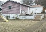 Foreclosed Home in Omaha 68107 5127 S 41ST ST - Property ID: 4241175