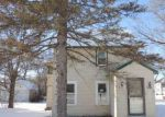Foreclosed Home in Eau Claire 54703 2332 4TH ST - Property ID: 4241179