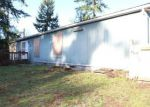 Foreclosed Home in Spanaway 98387 25303 36TH AVE E - Property ID: 4241185