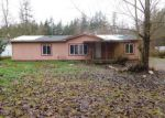 Foreclosed Home in Bremerton 98312 225 TAHUYEH DR NW - Property ID: 4241186