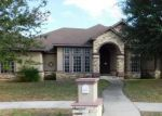 Foreclosed Home in Weslaco 78596 1317 ORANGE BLOSSOM - Property ID: 4241213