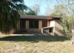 Foreclosed Home in San Benito 78586 1200 N FANNIN ST - Property ID: 4241221