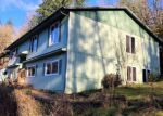 Foreclosed Home in Rainier 97048 74392 DOAN RD - Property ID: 4241248