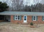 Foreclosed Home in Walkertown 27051 3794 WALNUT RIDGE DR - Property ID: 4241280