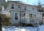 Foreclosed Home in Rocky Mount 27804 536 NASH ST - Property ID: 4241281