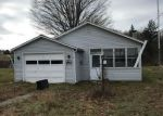 Foreclosed Home in Camden 13316 74 LIBERTY ST - Property ID: 4241290